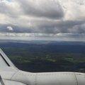 Aerial 031