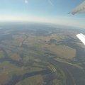 Aerial 032