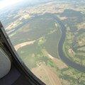 Aerial 033
