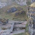Rock Cliff 048