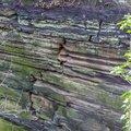 Rock Cliff 005