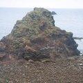 Rock Cliff 011