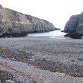 Rock Cliff 013