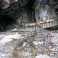 Rock Cliff 014