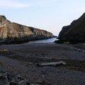 Rock Cliff 017