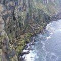 Rock Cliff 024