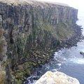 Rock Cliff 026