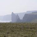 Rock Cliff 029