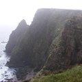 Rock Cliff 030