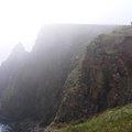 Rock Cliff 031