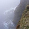 Rock Cliff 035