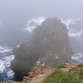 Rock Cliff 037