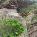 Rock Cliff 039