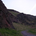 Rock Cliff 040