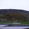 Rock Cliff 041