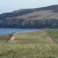 Rock Cliff 044