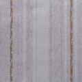 Fabric Cotton 030