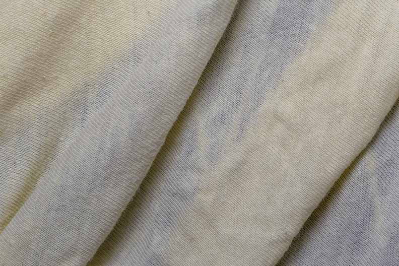 Fabric_Cotton_032.JPG