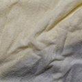 Fabric Cotton 027