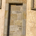 Window Medieval 025