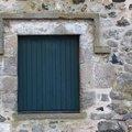 Window Medieval 021