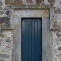 Window Medieval 022