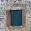 Window Medieval 023