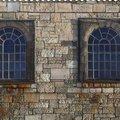 Window Medieval 024