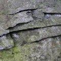 Rock Cliff 057