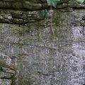 Rock Cliff 060