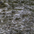 Rock Cliff 062