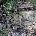 Rock Cliff 054