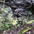 Rock Cliff 055
