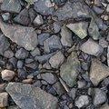 Ground Stones 034
