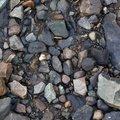 Ground Stones 035
