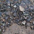 Ground Stones 029