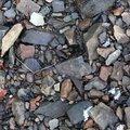 Ground Stones 030