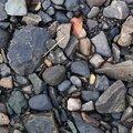 Ground Stones 033