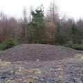 Soil Gravel 068