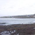 Panorama Horizontal 066