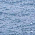 Water Sea 040