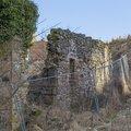 Buildings Ruins 001