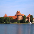 Buildings Medieval 085