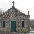 Buildings Medieval 074