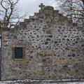 Buildings Medieval 076