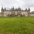 Buildings Medieval 083