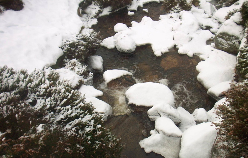 Water_Ice_and_Snow_066.JPG