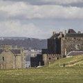 Buildings Medieval 004