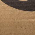 Paper Cardboard 011