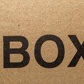 Paper Cardboard 012